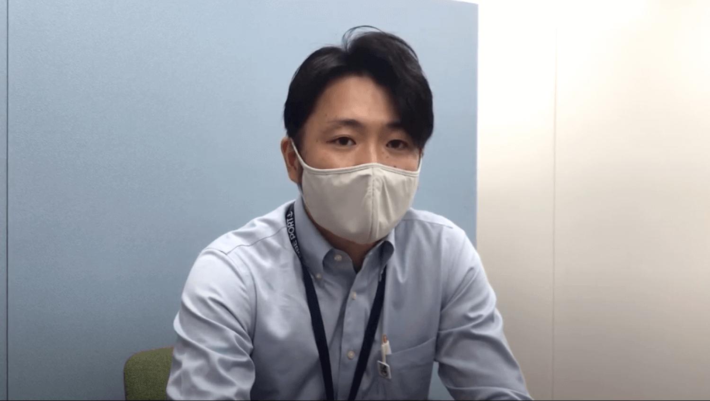 Mirai Translator® case study at Port and Harbor Bureau, Kobe City | Mirai Translate—AI automated translation