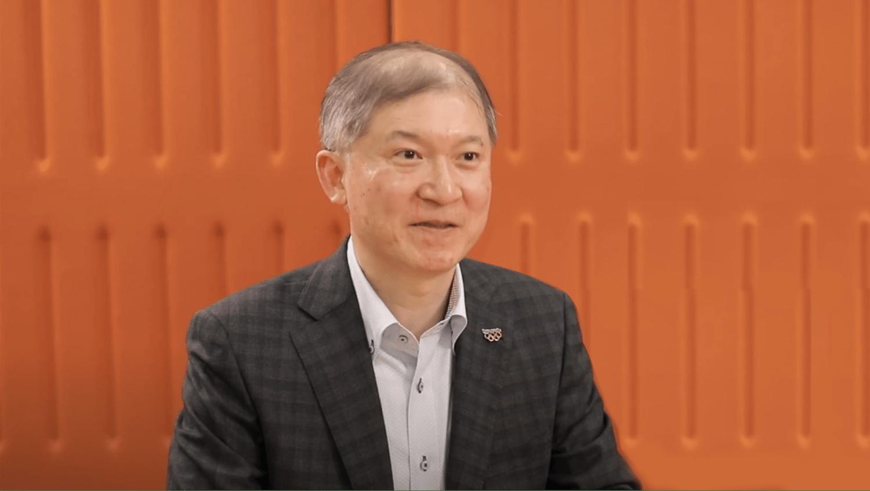Mirai Translator® case study at Panasonic Corporation | Mirai Translate—AI automated translation