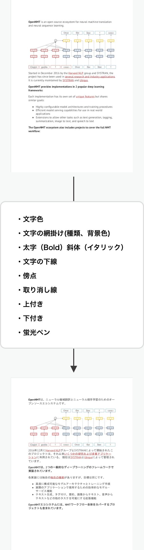 翻訳 未来 「急速に進化した機械翻訳」に、それでもできない3つのこと(西田 宗千佳)